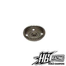 HB RACING HB204195 CORONA DIFFERENZIALE 43T