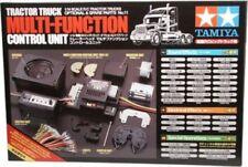 Pièces et accessoires pour véhicules RC 1/14 1:4