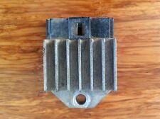 Used KTM 400 520 EXC regulator