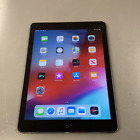 Apple iPad Air - 16GB - Gray (Wifi) (Read Description) EA1058
