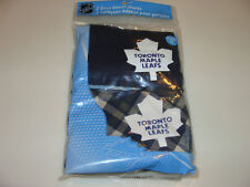 Toronto Maple Leafs НХЛ хоккей возраст 14-16 большой набор 2 шт для мальчиков нижнее белье боксеры