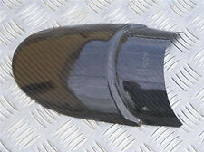 Carbon Fibre Aprilia Mana 850 Fender Extender Carbon Front Mudguard Extension