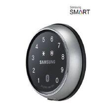 Samsung Bluetooth Keyless Doorlock SHP-DS700 Digital Smart Key Lock Door_VA