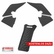 Preiskracher 🧨 Yamaha Tenere 700 Grip Pads und Tankpad im Set