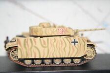 Panzer III Ausf.M 6.Pz.Div. Russia 1943 1:72 Panzerstahl 88025