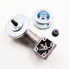 Trimmer Head Gearbox For Stihl FS 55 C-E FS 55 RC-E FS55 FS80 FS88