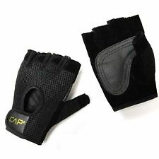 CAP Barbell Cap Mesh Weight Lifting Gloves # X-LARGE