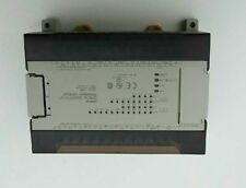 Used Omron PLC CPM1-30CDR-D-V1 Tested