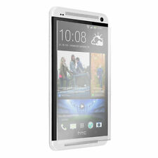 Tempered Glass Screen Protector For HTC One Max- 0.26mm Premium Quality