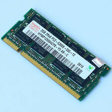 Hynix 2GB PC2-5300 DDR2-667 667Mhz 200pin DDR2 Laptop Memory Module SODIMM RAM