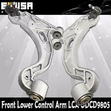 1PAIR FRONT Lower Control Arm Aluminum for 2000-2005 Buick LeSabre