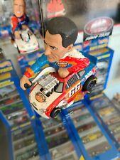 1999 Hot Wheels NASCAR Radical Rides Darrel Waltrip #66 KMART/ Rt.