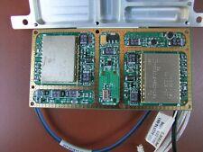 Dual PLL oscillator. See photos.