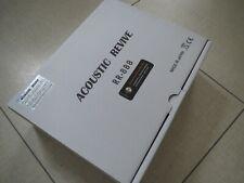 Acoustic Revive RR 888  Version S,  mit neuem Linearnetzteil NEU