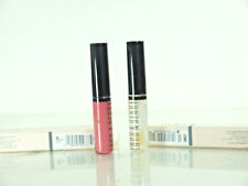 lot of 2 Lord & Berry Lip Gloss. 0.203 oz/6ml  each in Skin Toffe,+ starlight