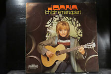 Joana - Ich Bin Emanzipiert