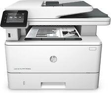 HP LaserJet Pro MFP M426dw Laser-Multifunktionsgerät s/w F6W13A