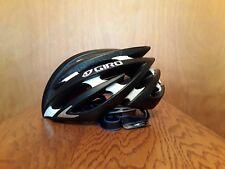 NEW Giro Aeon Cycling MTB Road Bike Helmet Medium (54-59cm)