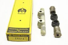 NORS 1938 1939 Dodge Plymouth Chrysler DeSoto Upper Control Arm Shaft Kit 13007A