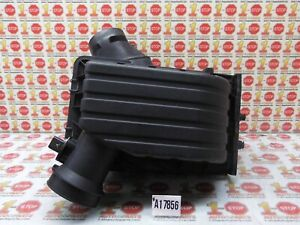2006-2010 FORD EXPLORER 4.0L AIR CLEANER BOX ASSEMBLY FACTORY 7L2Z9600C OEM