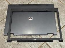 COVER SCOCCA schermo monitor LCD per HP COMPAQ NC6400 cornice display