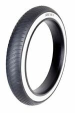 Weißwand Reifen 24 x 4 1/4 Zoll Street Hog III