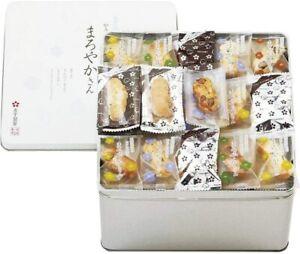 mochi rice cake Natural water side dish Maroyaka-san Traditional Japanese Foods