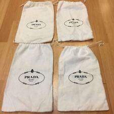 Prada 4 Bags (P)