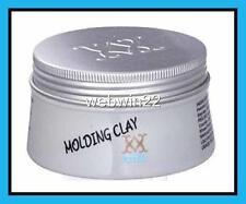 VIFA Molding Clay matt hair styling 115ml mat matte messed up control texture