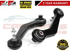 FOR BMW X5 E53 3.0 4.4 4.6 4.8 REAR UPPER SUSPENSION WISHBONE CONTROL ARM ARMS