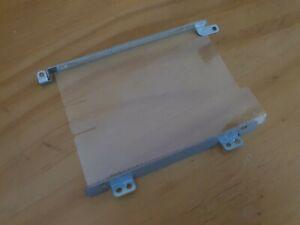 HP ENVY 15-AE 15-AH 15-ae100na HDD Hard Disk Drive Caddy Bracket