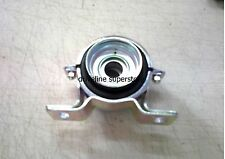 NEW TAILSHAFT CENTRE BEARING FOR TOYOTA COASTER BUS 1979-