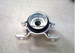 A NEW TAILSHAFT CENTRE BEARING FOR TOYOTA COASTER BUS 1979-1997