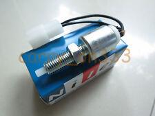 DATSUN NISSAN 620 510 240Z 260Z 280Z 280ZX B110 BRAKE STOP LIGHT LAMP SWITCH NOS