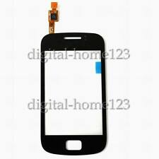 New Touch Screen Digitizer For Samsung Galaxy mini 2 S6500 GT-S6500 Jena