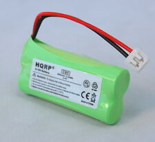 HQRP Battery Replacement  for AT&T Lucent TL90078 Cordless Telephone