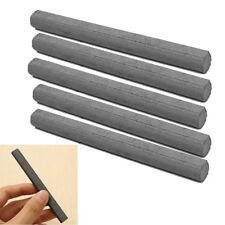 Ferrite Rod Bar Loopstick For Radio Antenna Aerial Crystal AM 10mm*100/160/140mm