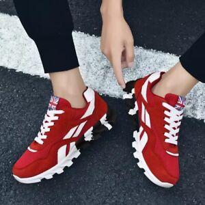 Shoes Men S Sport New Balance Fresh Foam Grey 515 Women Black Casual Sneakers
