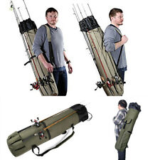 New Outdoor Portable Fishing Gear Bag Waterproof And Moisture-proof Fishing Bag
