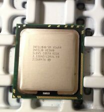 SLBV5 Intel Xeon X5680 3.33GHz Six Core (AT80614005124AA) Processor