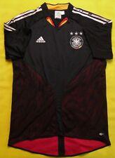 4/5 GERMANY DEUTSCHLAND 2003~2005 FOOTBALL ORIGINAL SHIRT JERSEY THIRD ADIDAS