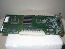 1990 Radius Pivot Nubus Interface 632-0070D1 DB15 Macintosh Video Display