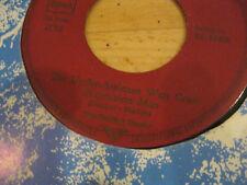 "7"" Single The Rolling Stones Satisfaction Vinyl DECCA DL 25 200"