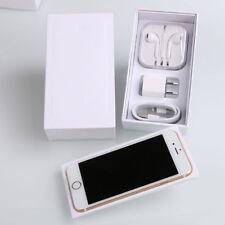 (NEW SEALED BOX) APPLE iPHONE 6s PLUS 16GB 64GB 128GB 4G LTE FACTORY UNLOCKED