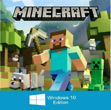 Minecraft PC Video Games for sale | eBay