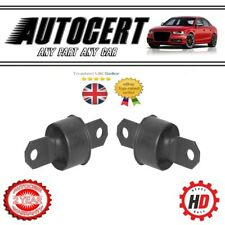 FORD KUGA 2013> - REAR TRAILING ARM / AXLE BUSHES x2 (PAIR) LEFT & RIGHT