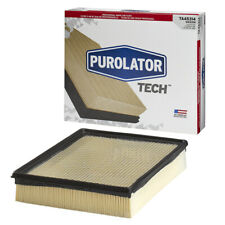 Air Filter Purolator TA45314