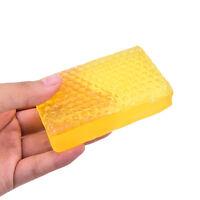 100% hecho a mano blanqueamiento peeling glutatión Arbutin,miel ácido jabón 105g