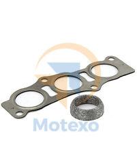 FK91263A Exhaust Fitting Kit for Petrol Catalytic Converter BM91263 BM91263H