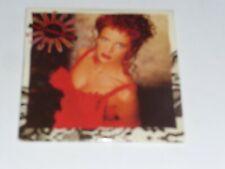 """Sheena Easton - The Lover in me (3"""" CD Single)"""